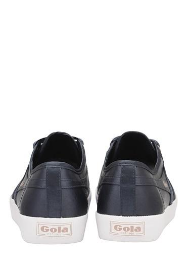 Gola Sneakers Lacivert